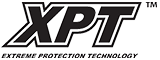 XPT (Extreme Protection Technology)